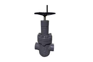 Products | PECO Valves Private Limited